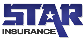 Star Insurance: Your Georgia Insurance Specialists