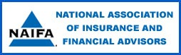 National-Association-of-Insurance-and-Financial-Advisors_136088_Logo